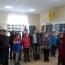 Экскурсия в музей г. Гулькевичи