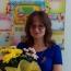 Борисова Александра Андреевна