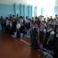 « День образования Краснодарского края»