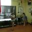 Историческая квест-игра для учащихся , посвященная началу Великой Отечественной войны