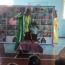 Театр «Краски» г.Краснодара с выступлением посвященным году литературы