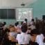 Классный час « Подвиг сотни Андрея Гречишкина»