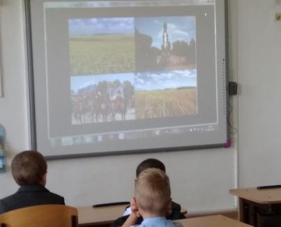 84-летие со Дня образования Краснодарского края