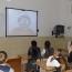 Мероприятия, посвящённые Дню Космонавтики