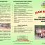 Объявление  о возможности поступления в Усть-Лабинский социально-педагогический колледж